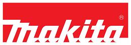 Tämän kuvan alt-attribuutti on tyhjä; Tiedoston nimi on makita_logo3.png